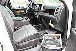 2021 Ram 5500 Crew Cab DRW 4x4,  Dump Body #M212024 - photo 35