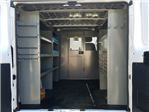 2018 ProMaster 1500 Standard Roof FWD,  Adrian Steel Upfitted Cargo Van #R117273 - photo 1
