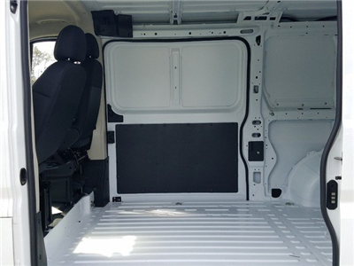 2018 ProMaster 1500 Standard Roof 4x2,  Empty Cargo Van #R117274 - photo 6