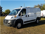 2018 ProMaster 1500 Standard Roof FWD,  Adrian Steel Upfitted Cargo Van #R117276 - photo 1