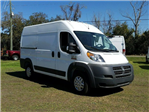 2018 ProMaster 2500 High Roof, Cargo Van #R117471 - photo 3