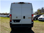 2018 ProMaster 2500 High Roof FWD,  Empty Cargo Van #R117471 - photo 1