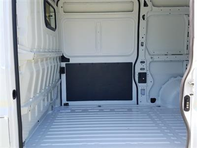 2018 ProMaster 2500 High Roof, Upfitted Van #R117474 - photo 2