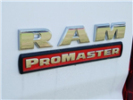 2018 ProMaster 2500 High Roof FWD,  Empty Cargo Van #R117479 - photo 8