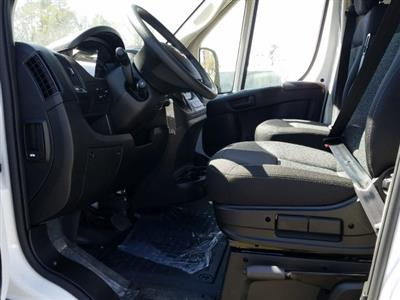 2018 ProMaster 2500 High Roof FWD,  Empty Cargo Van #R117480 - photo 5