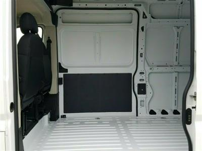 2018 ProMaster 2500 High Roof FWD,  Empty Cargo Van #R117481 - photo 2