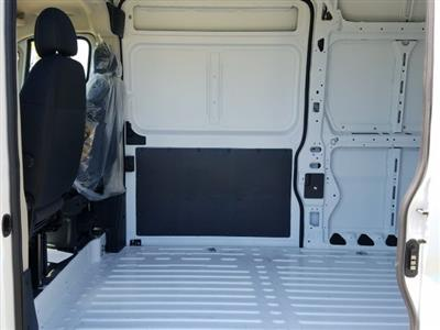 2018 ProMaster 3500 High Roof, Cargo Van #R118171 - photo 2