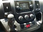 2018 ProMaster 3500 High Roof, Cargo Van #R118171 - photo 9