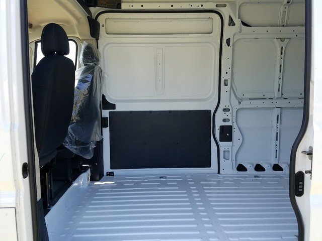 2018 ProMaster 3500 High Roof, Cargo Van #R118172 - photo 2