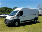 2018 ProMaster 3500 High Roof, Cargo Van #R118172 - photo 1