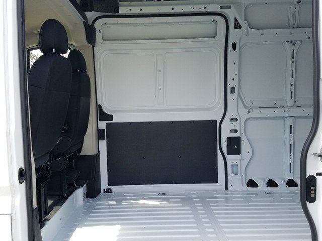 2018 ProMaster 3500 High Roof, Cargo Van #R118173 - photo 6