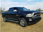 2018 Ram 2500 Crew Cab 4x4 Pickup #R120822 - photo 1