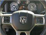 2018 Ram 2500 Crew Cab 4x4 Pickup #R120822 - photo 13