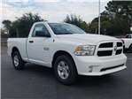 2018 Ram 1500 Regular Cab Pickup #R145900 - photo 3
