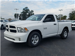 2018 Ram 1500 Regular Cab Pickup #R145900 - photo 1