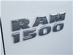 2018 Ram 1500 Regular Cab Pickup #R145900 - photo 7