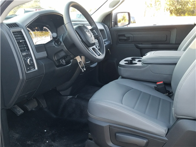 2018 Ram 1500 Regular Cab, Pickup #R145901 - photo 6