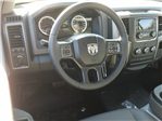 2018 Ram 1500 Regular Cab, Pickup #R157918 - photo 6