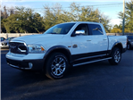 2018 Ram 1500 Crew Cab 4x4 Pickup #R187609 - photo 1