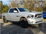 2018 Ram 1500 Crew Cab 4x4, Pickup #R191022 - photo 4