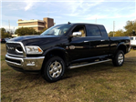 2018 Ram 2500 Mega Cab 4x4,  Pickup #R192924 - photo 1