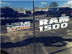2018 Ram 1500 Crew Cab, Pickup #R193234 - photo 8