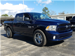 2018 Ram 1500 Crew Cab, Pickup #R193234 - photo 3