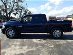 2018 Ram 1500 Crew Cab, Pickup #R193234 - photo 4