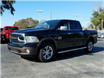 2018 Ram 1500 Crew Cab 4x4, Pickup #R197719 - photo 1