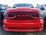 2018 Ram 1500 Crew Cab 4x4,  Pickup #R197726 - photo 4