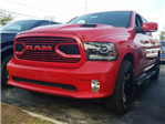 2018 Ram 1500 Crew Cab 4x4,  Pickup #R197726 - photo 1