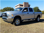 2018 Ram 3500 Crew Cab 4x4,  Pickup #R200808 - photo 1