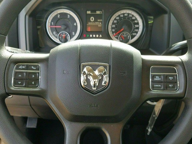 2018 Ram 3500 Crew Cab 4x4,  Pickup #R200809 - photo 13