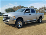 2018 Ram 3500 Crew Cab 4x4,  Pickup #R200809 - photo 1