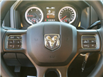 2018 Ram 3500 Crew Cab 4x4, Pickup #R200812 - photo 12