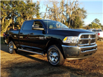 2018 Ram 3500 Crew Cab 4x4, Pickup #R200812 - photo 3