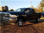 2018 Ram 3500 Crew Cab 4x4,  Pickup #R200812 - photo 1