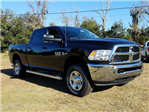 2018 Ram 3500 Crew Cab 4x4,  Pickup #R200813 - photo 3