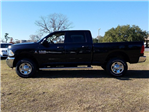 2018 Ram 3500 Crew Cab 4x4,  Pickup #R200813 - photo 4