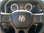 2018 Ram 3500 Crew Cab 4x4,  Pickup #R200813 - photo 13