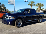 2018 Ram 1500 Crew Cab 4x4,  Pickup #R221592 - photo 1