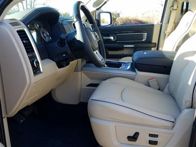 2018 Ram 1500 Crew Cab 4x4,  Pickup #R224231 - photo 5