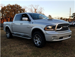 2018 Ram 1500 Crew Cab 4x4,  Pickup #R224234 - photo 3