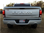 2018 Ram 1500 Crew Cab 4x4,  Pickup #R224234 - photo 1