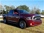 2018 Ram 1500 Crew Cab 4x4, Pickup #R224235 - photo 3