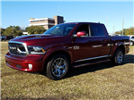 2018 Ram 1500 Crew Cab 4x4, Pickup #R224235 - photo 1