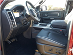 2018 Ram 1500 Crew Cab 4x4, Pickup #R224235 - photo 5