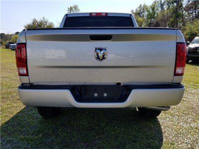 2018 Ram 1500 Crew Cab,  Pickup #R250650 - photo 2
