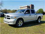 2018 Ram 1500 Crew Cab,  Pickup #R250650 - photo 1