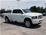 2018 Ram 2500 Crew Cab 4x4,  Pickup #R261613 - photo 3